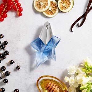 عطرهای شکلاتی-عطر زنانه ی «فرشته» از برند «موگلر» (Angel By Mugler)