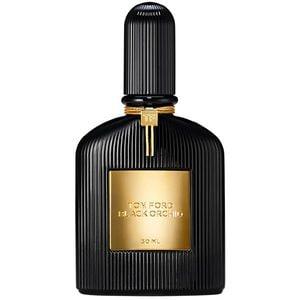 عطرهای شکلاتی-عطر زنانه و مردانه «ارکید سیاه» (Black Orchid) از برند تام فورد (Tom Ford)