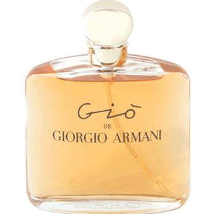 برند جورجیو آرمانی-جورجیو بورلی هیلز (Giorgio Beverly Hills)