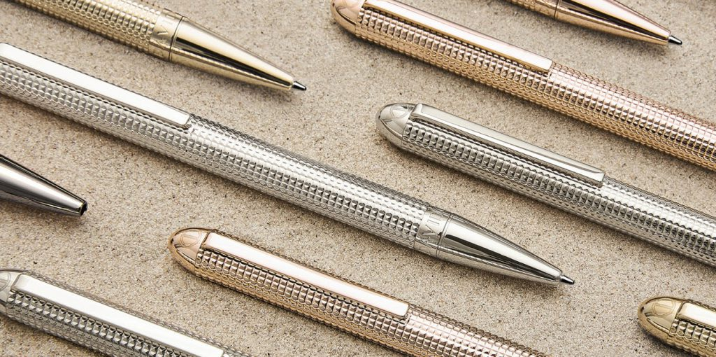 برند زینو دیویدف-خودکارهای برند دیویدف