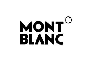 Legend of Mont Blanc Logo