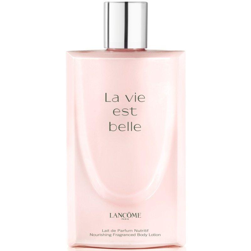 انتخاب عطر مناسب براساس شخصیت-La Vie Est Belle