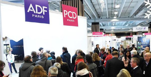 نمایشگاه طراحی بستهبندی