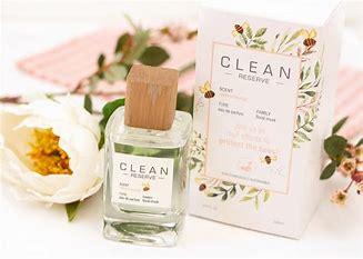 تصویر عطر Clean Reserve Radiant Nectar