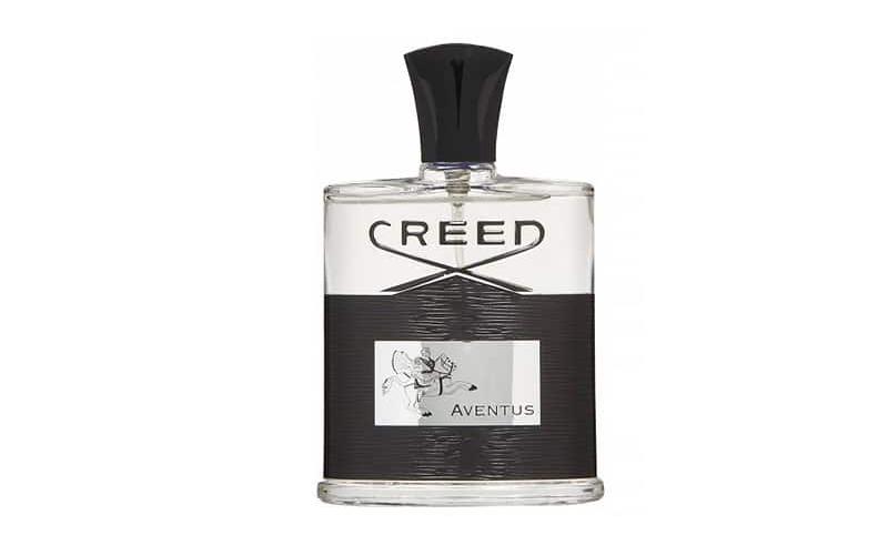 عطر مردانه خوشبو کرید اونتوس – Creed Aventus