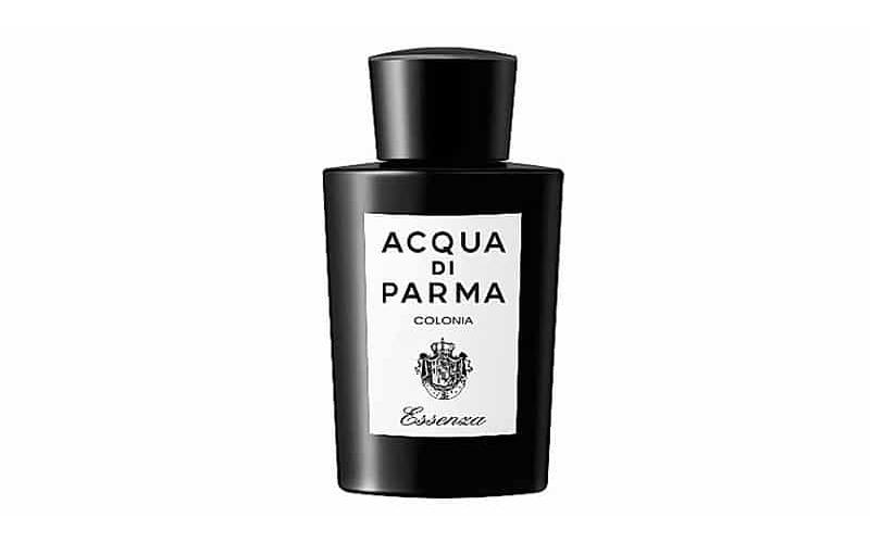 عطر خوشبو مردانه آکوا دی پارما کلونیا اسنزا- Acqua di Parma Essenza