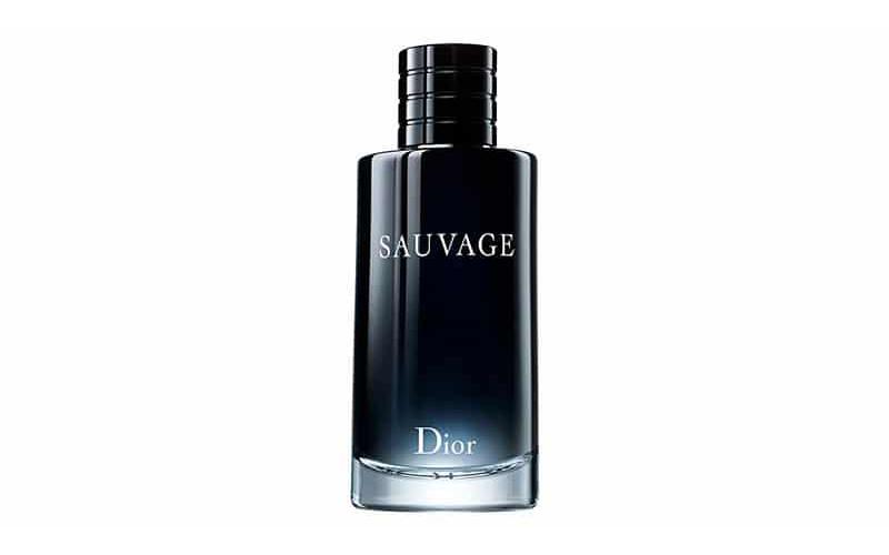 ادکلن مردانه خوشبو دیور ساواج -Dior Sauvage
