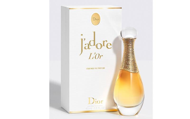 عطر زنانه تولد آذر - Dior J'Adore