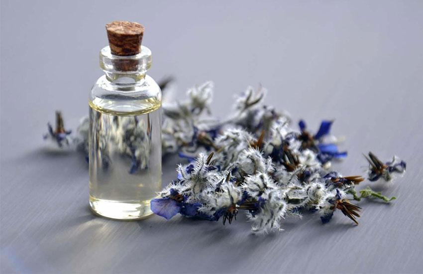 عطر و ادکلن اصل- اطمینان از فروشگاه و فروشنده