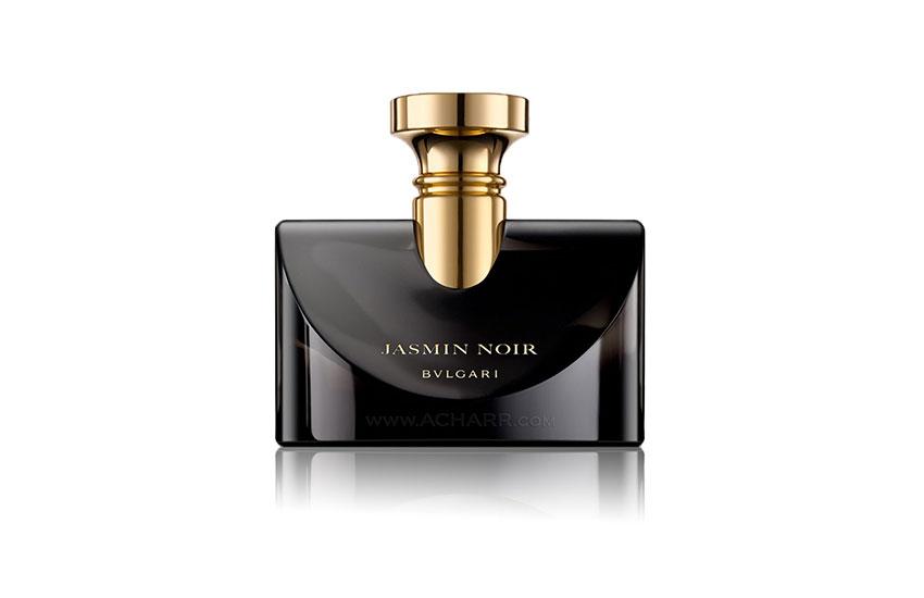 عطر زنانه شب یلدا- جاسمین نویر