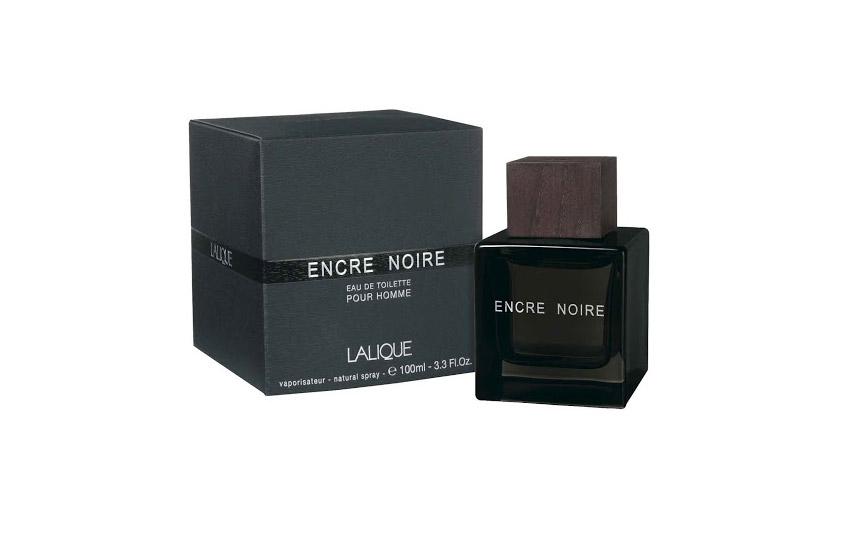 عطر و ادکلن مخصوص پاییز-Encre Noire