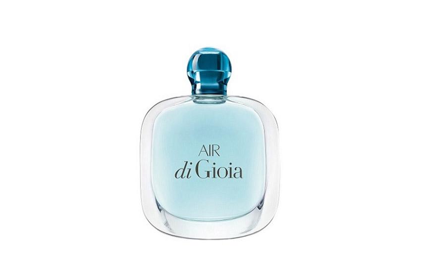 بهترین عطر زنانه از نظر آقایان– جورجیو آرمانی (GiorgioArmani)