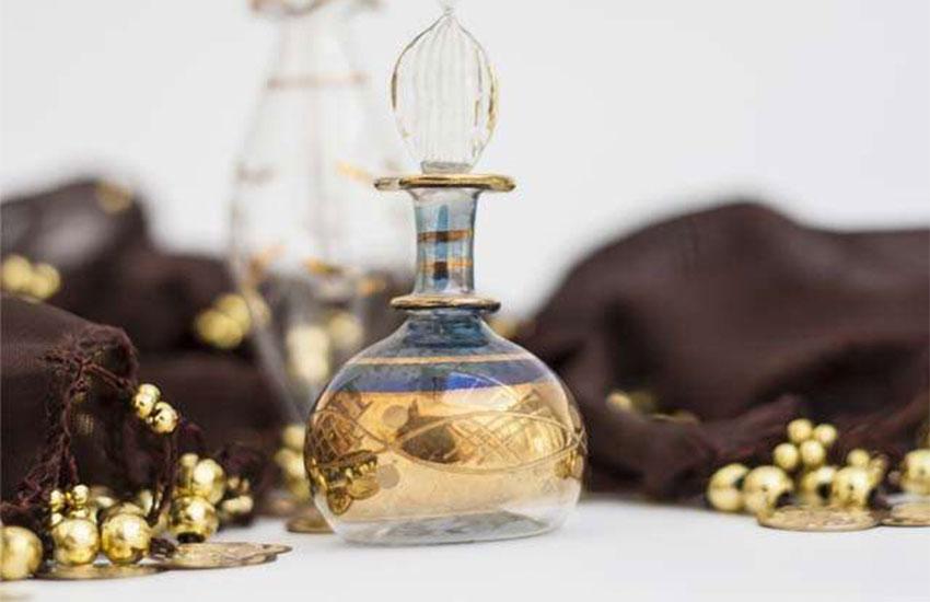 انواع بوی عطر- پرفیوم میست