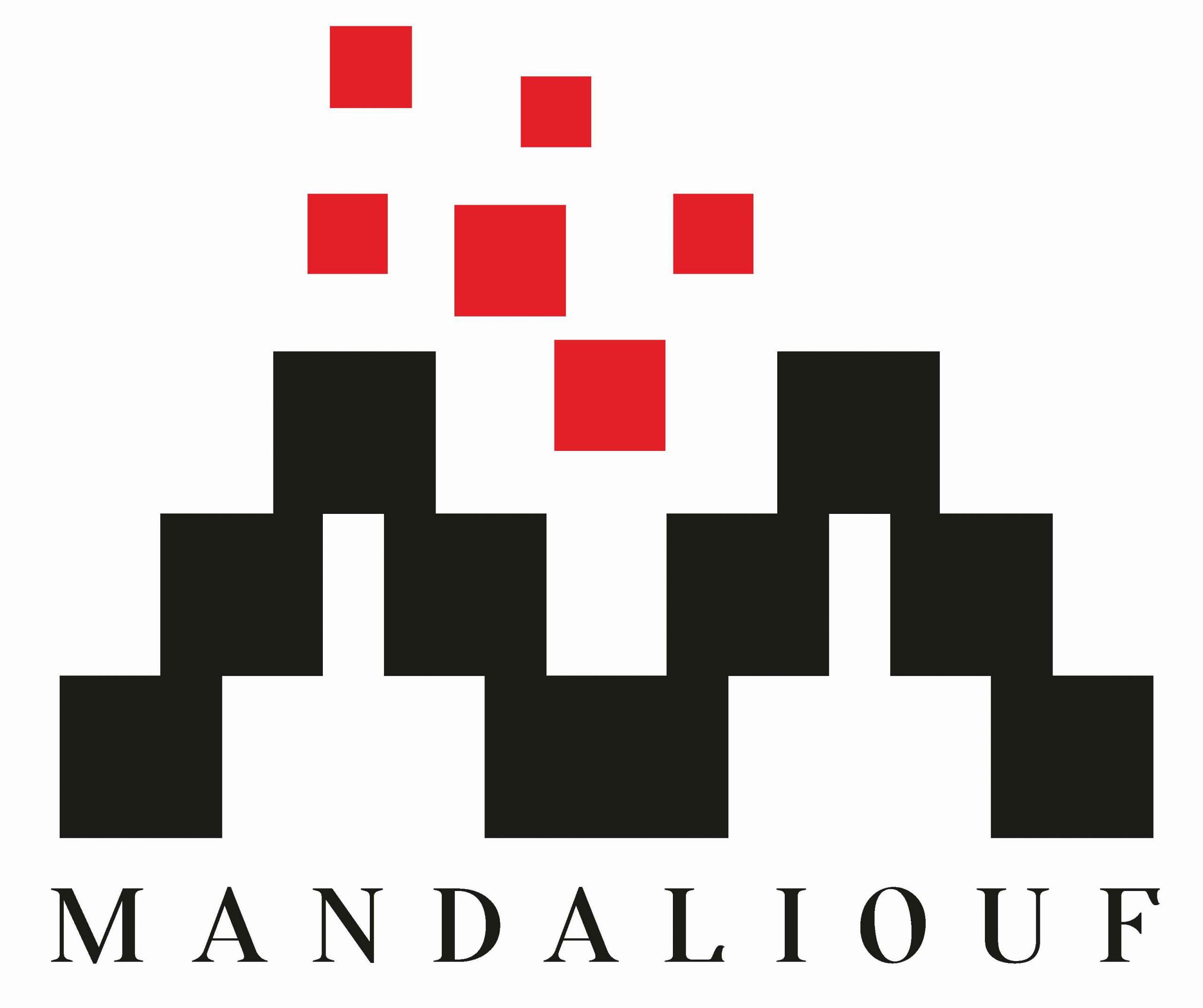 Mandaliouf