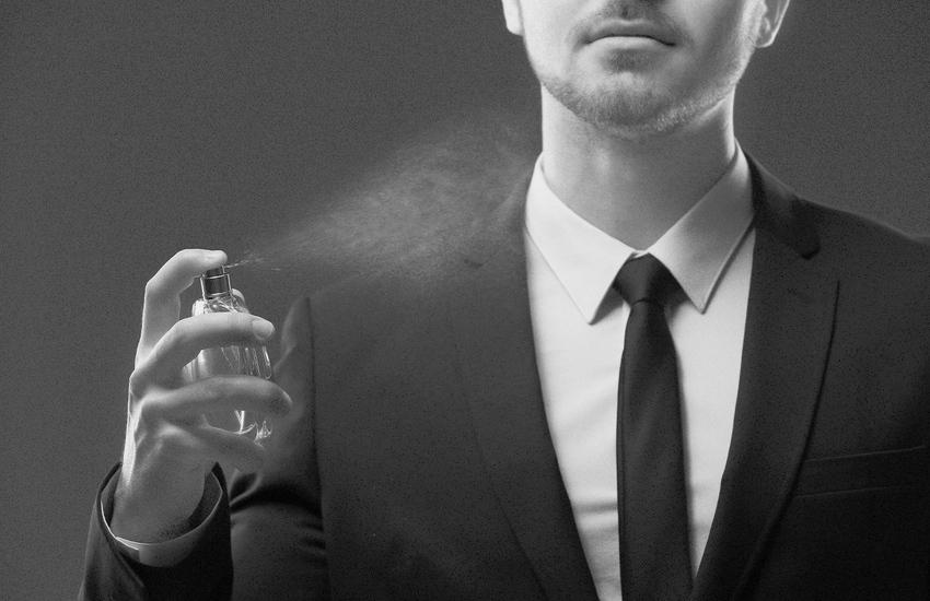 عطر مجلسی مردانه