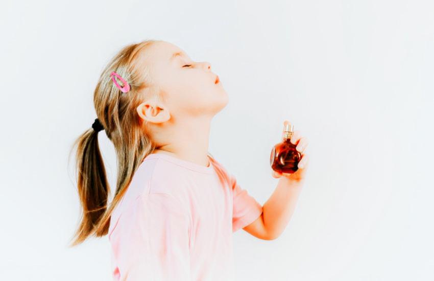 به نکات ظریف در انتخاب عطر توجه کنید