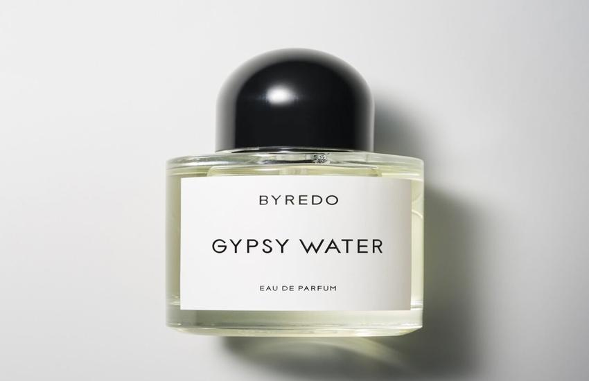 عطر بیره دو جیپسی واتر ادو کولوژن Gypsy Water Eau de Cologne