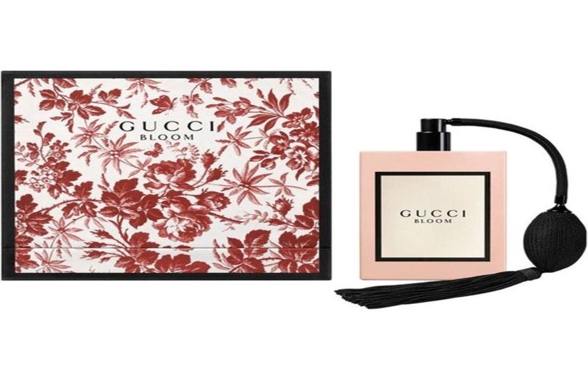 عطر Gucci Bloom