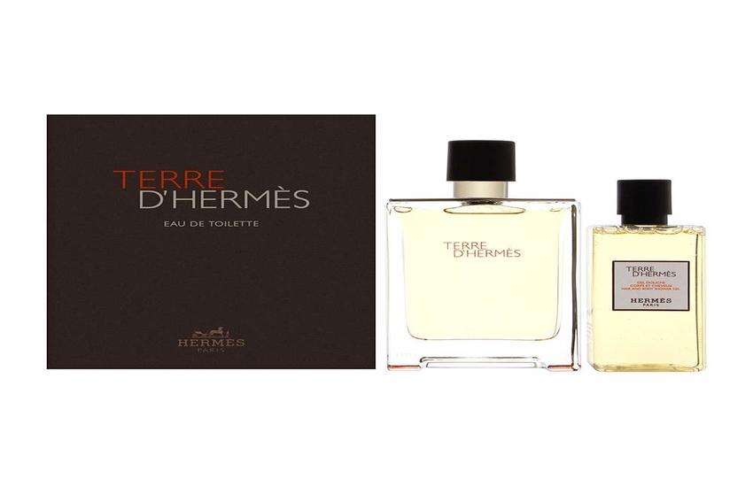 عطر Hermès