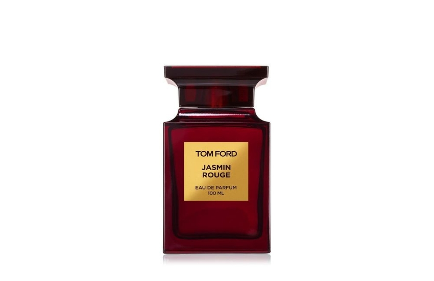 عطر زنانه Tom Ford Jasmin Rouge