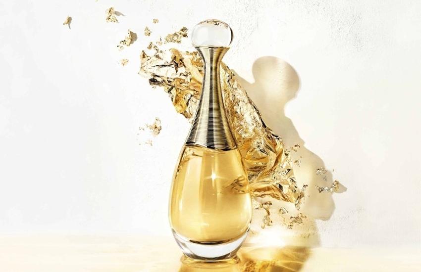 دیور ژادور ادو پرفیوم (Dior J'adore)