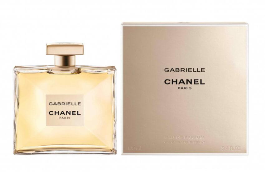 عطر Chanel Gabrielle