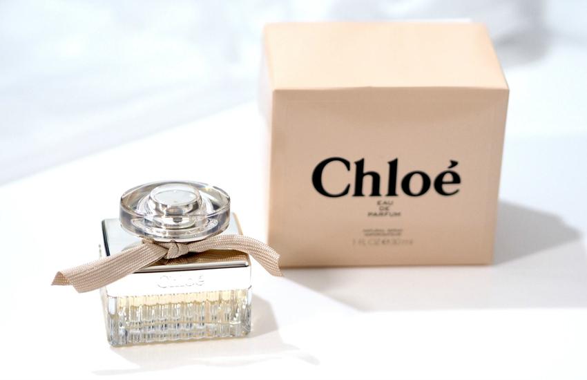 عطر Chloé